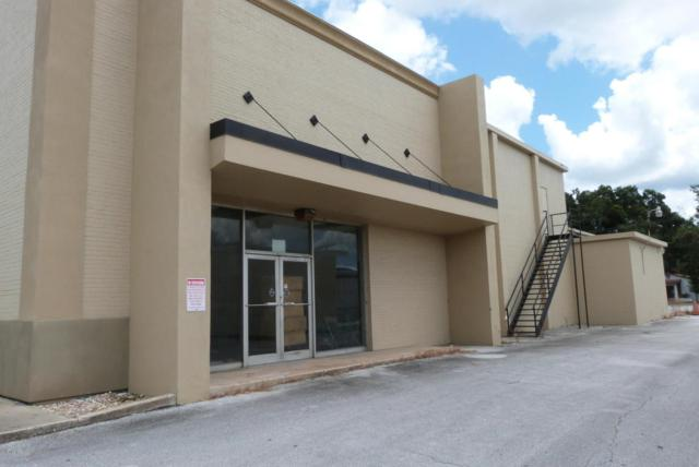 320 NW 10th Street, Ocala, FL 34475 (MLS #523155) :: Pepine Realty