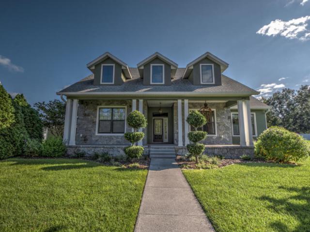 4735 SE 27th Street, Ocala, FL 34480 (MLS #523929) :: Bosshardt Realty