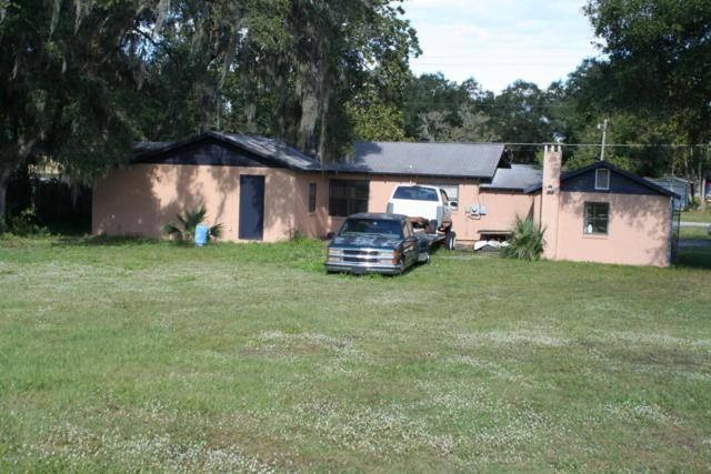 2506 N Magnolia Avenue, Ocala, FL 34475 (MLS #526671) :: Realty Executives Mid Florida