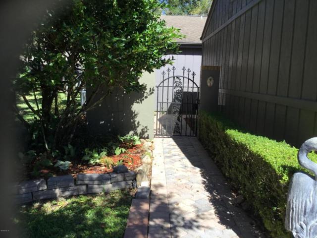 1912 SE Clatterbridge Road, Ocala, FL 34471 (MLS #526935) :: Bosshardt Realty