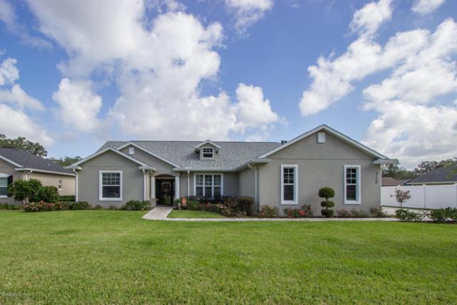 2109 SE 39th Avenue, Ocala, FL 34471 (MLS #527492) :: Bosshardt Realty