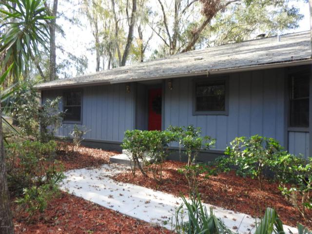 4040 Sw 4th Ave, Ocala, FL 34471 (MLS #527767) :: Bosshardt Realty