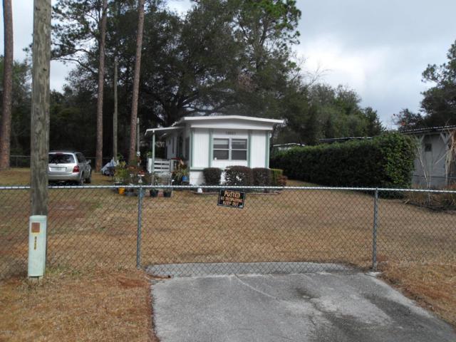 18651 SE 21st Place, Silver Springs, FL 34488 (MLS #528629) :: Bosshardt Realty
