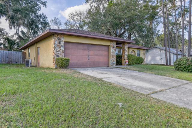 4470 NE 2nd Court, Ocala, FL 34479 (MLS #528695) :: Pepine Realty
