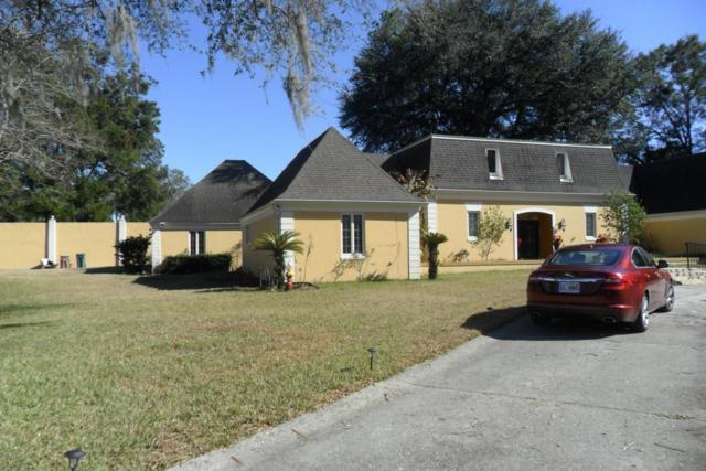 1910 NW 13th Place, Ocala, FL 34475 (MLS #529940) :: Bosshardt Realty