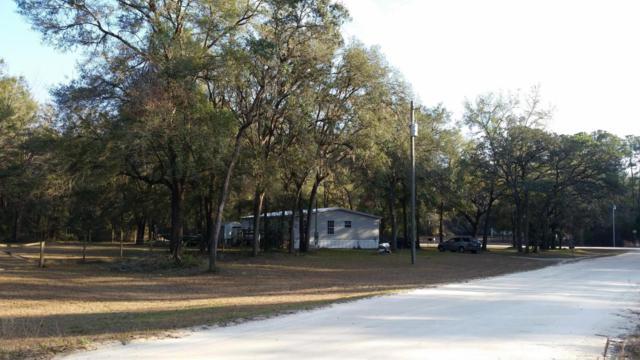 4905 SW 165th Ave Road, Ocala, FL 34481 (MLS #530052) :: Realty Executives Mid Florida