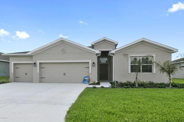 6089 SW 89th St Road, Ocala, FL 34476 (MLS #530701) :: Bosshardt Realty
