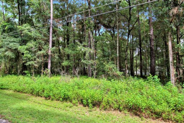 TBD NW 61st Court, Ocala, FL 34482 (MLS #531155) :: Realty Executives Mid Florida
