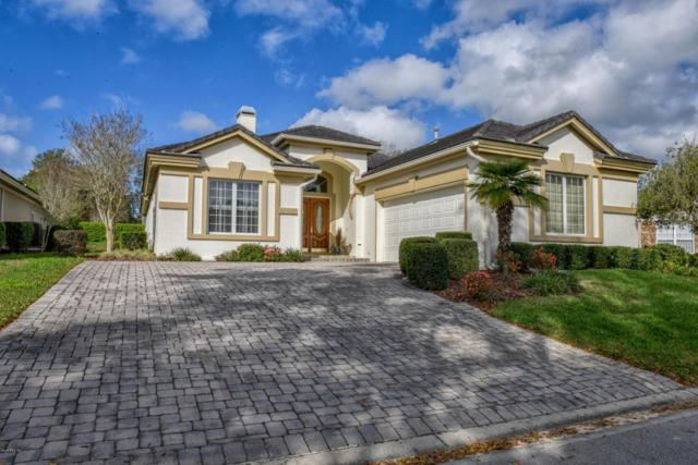 2405 SE 19th Circle, Ocala, FL 34471 (MLS #532194) :: Bosshardt Realty
