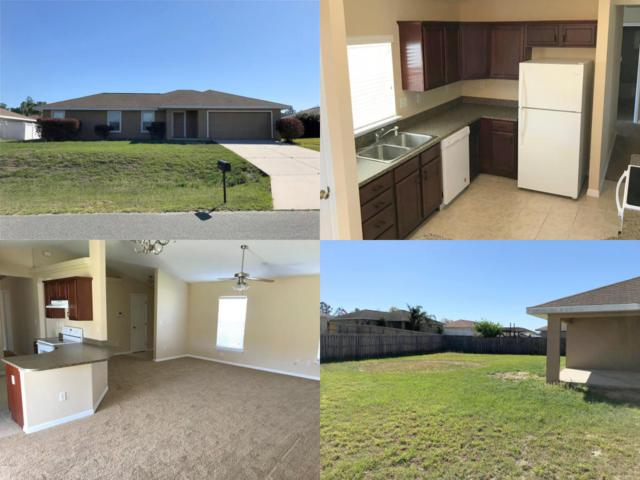 12295 SE 101 Court, Belleview, FL 34420 (MLS #532929) :: Realty Executives Mid Florida