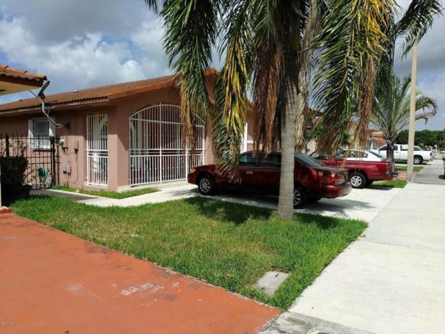 7840 W 30th Lane, Hialeah, FL 33018 (MLS #533218) :: Pepine Realty