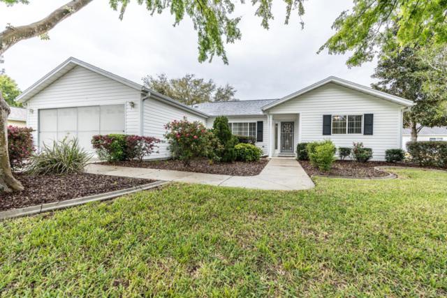 11266 SW 139th Street, Dunnellon, FL 34432 (MLS #533241) :: Pepine Realty