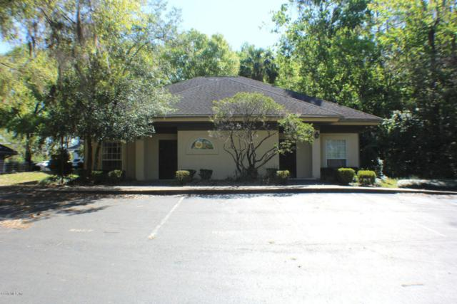 3002 SE 1st Avenue #300, Ocala, FL 34471 (MLS #533252) :: Realty Executives Mid Florida