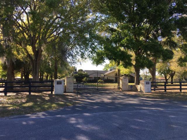 Address Not Published, Ocala, FL 34475 (MLS #533377) :: Bosshardt Realty