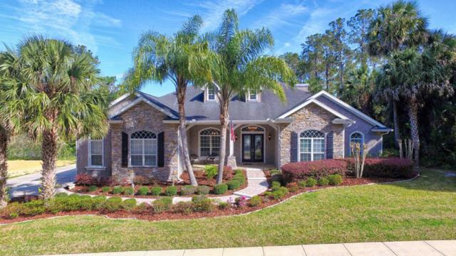 1815 SW 29 Street, Ocala, FL 34471 (MLS #533699) :: Realty Executives Mid Florida