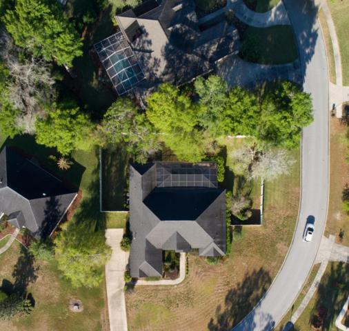 5284 SE 39 Loop, Ocala, FL 34480 (MLS #533701) :: Bosshardt Realty
