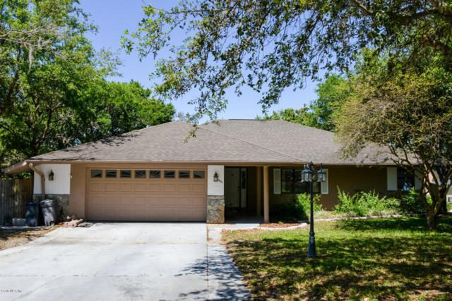3481 S Winding Path, Inverness, FL 34450 (MLS #534043) :: Bosshardt Realty