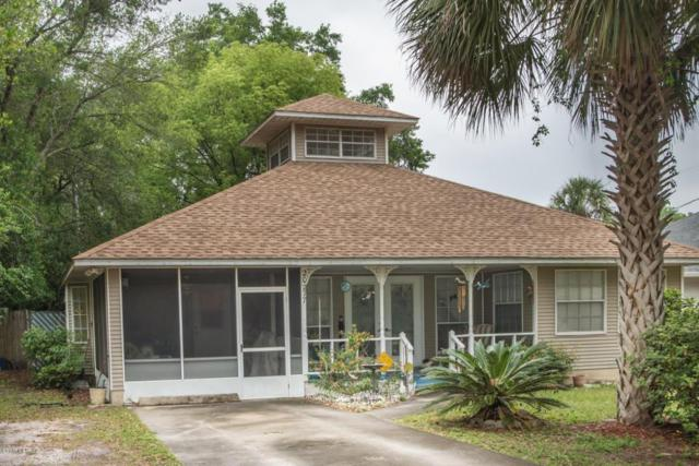 20277 Palmetto Lane, Dunnellon, FL 34432 (MLS #534175) :: Bosshardt Realty