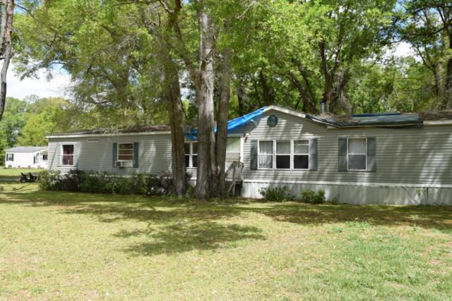 18906 NW 156 Avenue, Alachua, FL 32615 (MLS #534496) :: Bosshardt Realty