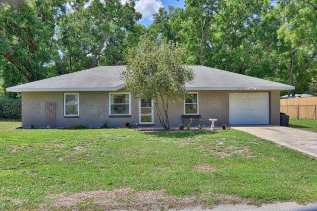 13788 SE 46th Avenue, Summerfield, FL 34491 (MLS #534578) :: Bosshardt Realty
