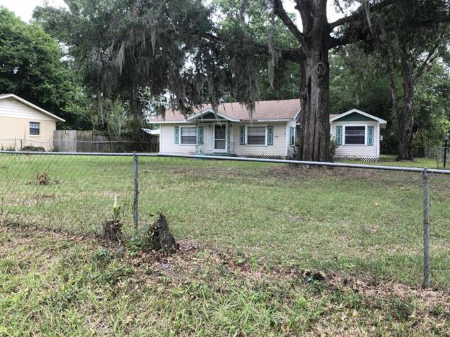 Address Not Published, Ocala, FL 34470 (MLS #535308) :: Bosshardt Realty