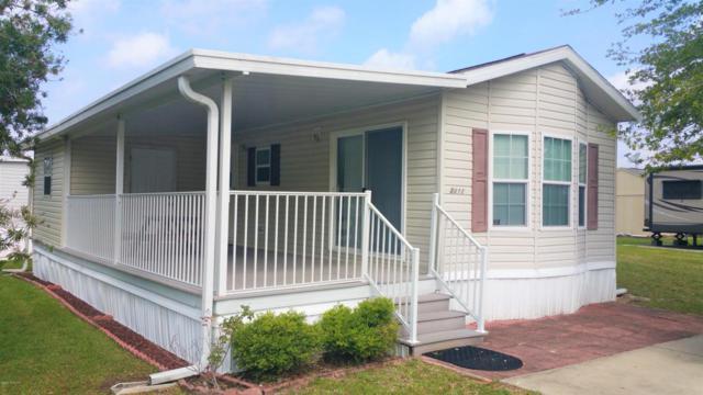 3012 NE 104th Avenue, Silver Springs, FL 34488 (MLS #535365) :: Bosshardt Realty