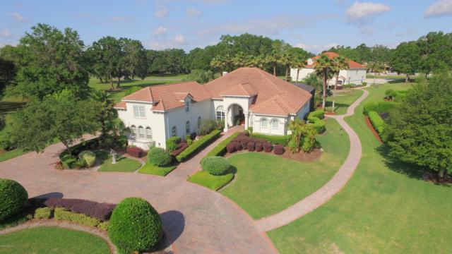 8576 NE 19th Avenue, Ocala, FL 34479 (MLS #535806) :: Realty Executives Mid Florida