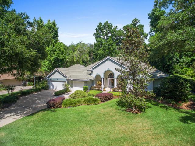 2425 SE Woodlea Circle, Ocala, FL 34471 (MLS #535829) :: Realty Executives Mid Florida