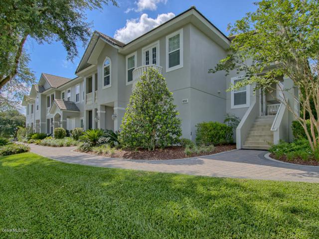 8252 NW 26th Lane Lane #1, Ocala, FL 34482 (MLS #536606) :: Bosshardt Realty
