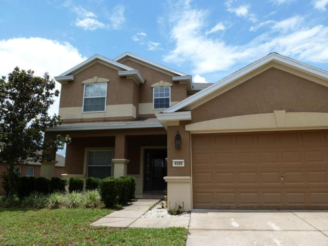 4086 SW 49th Avenue, Ocala, FL 34474 (MLS #536684) :: Bosshardt Realty