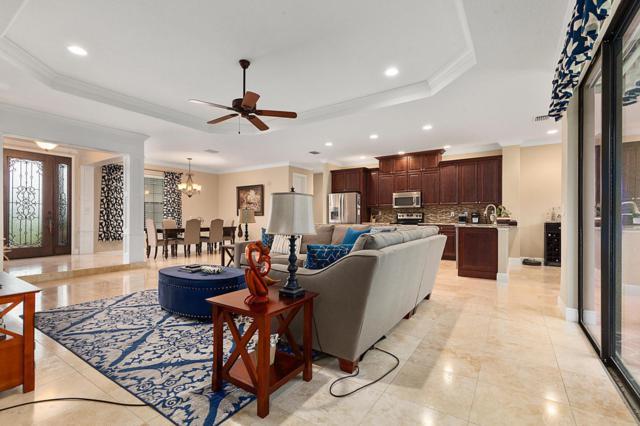 3915 SE 22nd Street, Ocala, FL 34471 (MLS #537180) :: Bosshardt Realty
