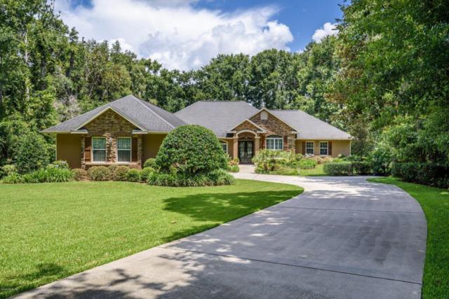 6859 SE 12th Circle, Ocala, FL 34480 (MLS #537830) :: Realty Executives Mid Florida
