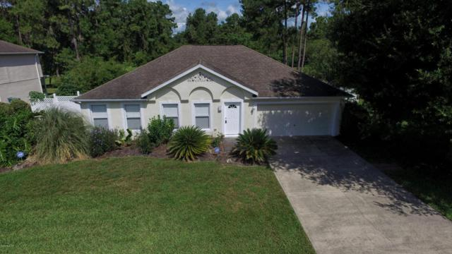 2800 SW 20th Avenue, Ocala, FL 34471 (MLS #537890) :: Realty Executives Mid Florida