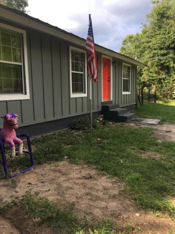 5756 NE 166th Terrace, Silver Springs, FL 34488 (MLS #538315) :: Bosshardt Realty