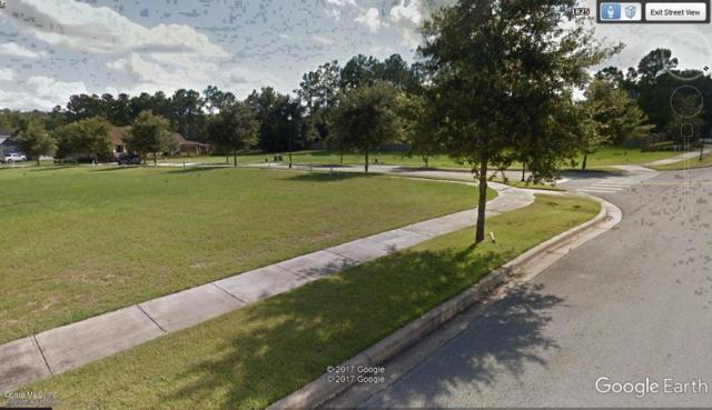 TBD SE 27TH Road, Ocala, FL 34471 (MLS #538673) :: Thomas Group Realty