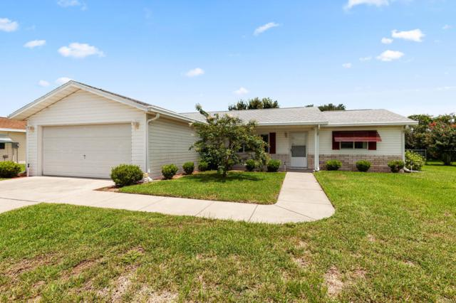 17891 SE 96 Ave, Summerfield, FL 34491 (MLS #539879) :: Realty Executives Mid Florida