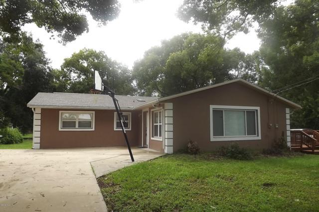 13 SE Ocale Way, Summerfield, FL 34491 (MLS #540298) :: Bosshardt Realty