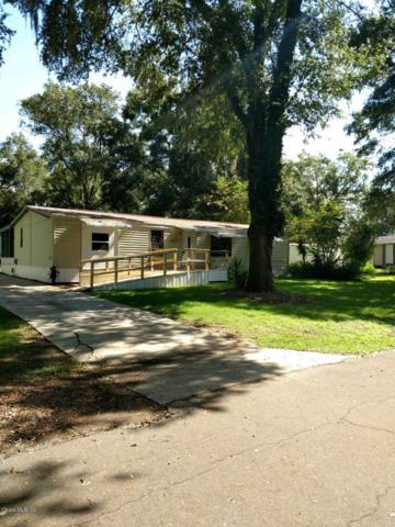 6625 SE 139th Lane, Summerfield, FL 34491 (MLS #541066) :: Bosshardt Realty