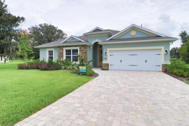 4410 SW 65th Place, Ocala, FL 34474 (MLS #541116) :: Realty Executives Mid Florida
