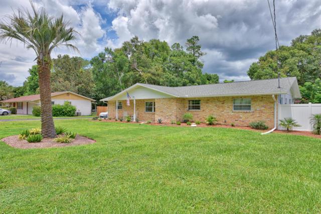 4811 NE 11th Street, Ocala, FL 34470 (MLS #541316) :: Thomas Group Realty