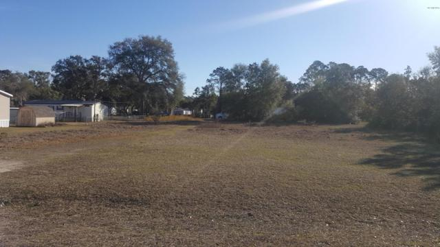 tbd SE Se 184th Terrace, Ocklawaha, FL 32179 (MLS #541363) :: Pepine Realty