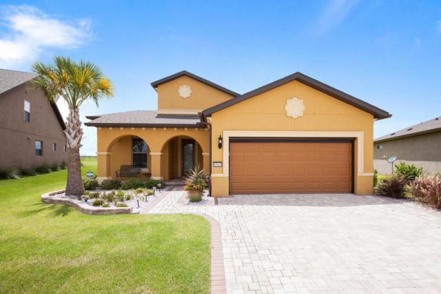 10065 SW 77th Loop, Ocala, FL 34481 (MLS #541632) :: Realty Executives Mid Florida