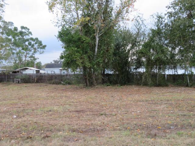 0 SE 61 Ave, Belleview, FL 34420 (MLS #542313) :: Realty Executives Mid Florida