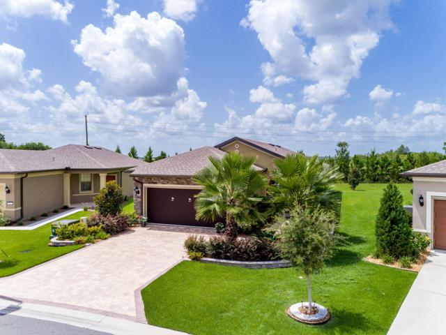7711 SW 94th Circle, Ocala, FL 34481 (MLS #542955) :: Pepine Realty