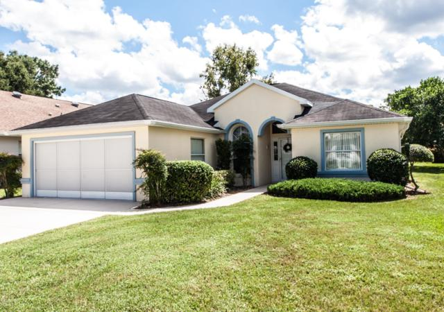 7324 SW 112th Place, Ocala, FL 34476 (MLS #542979) :: Bosshardt Realty