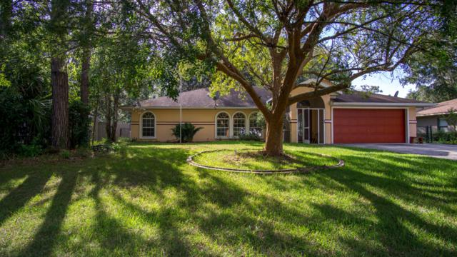 9976 SW 182nd Circle, Dunnellon, FL 34432 (MLS #543642) :: Bosshardt Realty