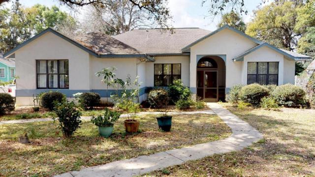 12078 Palmetto Court, Dunnellon, FL 34432 (MLS #543990) :: Bosshardt Realty
