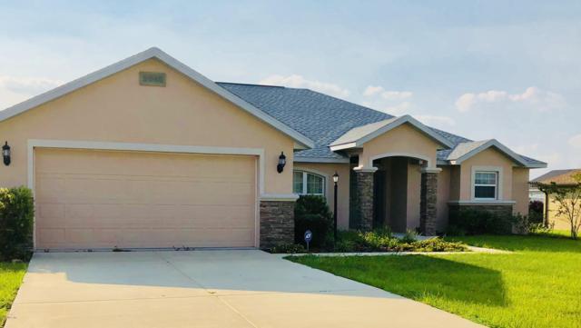 9948 SW 51st Avenue, Ocala, FL 34476 (MLS #544039) :: Realty Executives Mid Florida