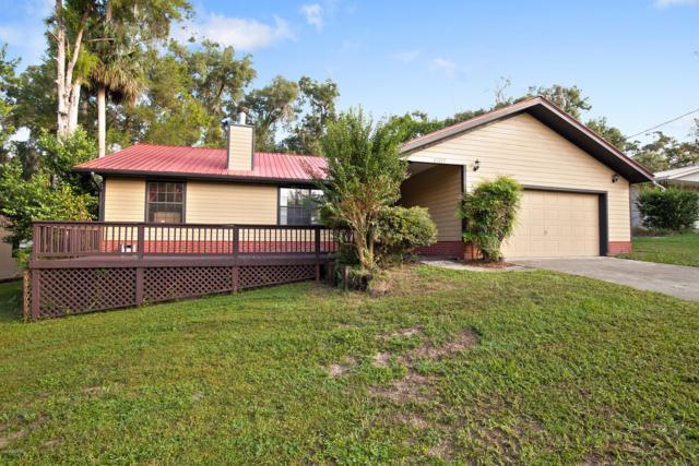 21229 Palatka Drive, Dunnellon, FL 34431 (MLS #544152) :: Pepine Realty