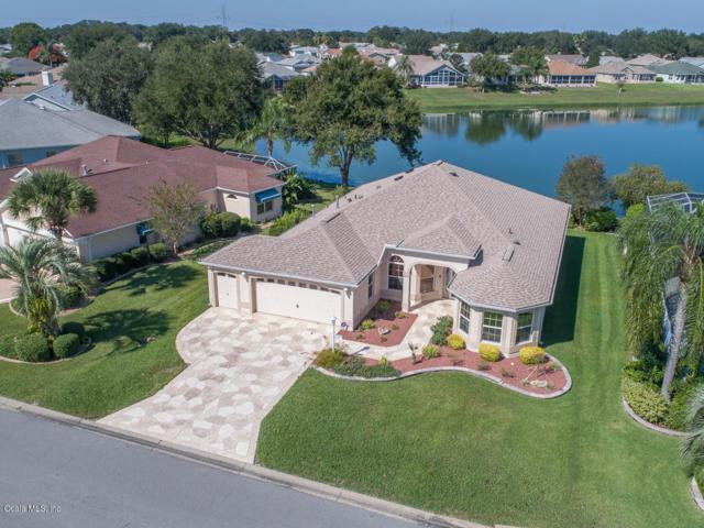 1935 Cordero Court, The Villages, FL 32159 (MLS #544675) :: Realty Executives Mid Florida